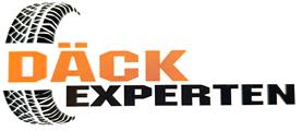 Dackexpert Logo
